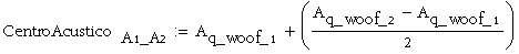 W39_import__import_26